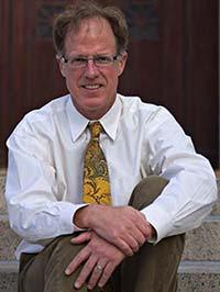 J. Wesley Boyd, MD, PhD
